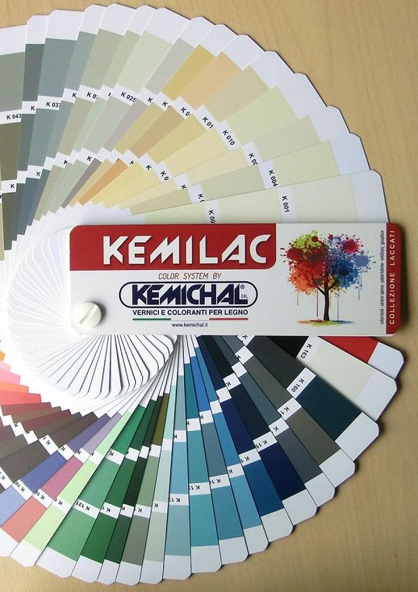 kolory lakierów do mebli Bytom
