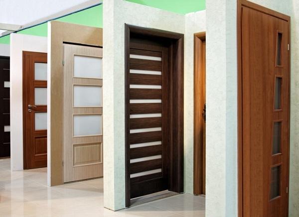 drzwi Lakiery do MDF Śląskie