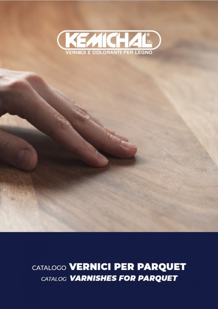 catalogo-per-parquet_cover[1]