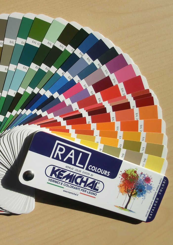 cover-ral[1]