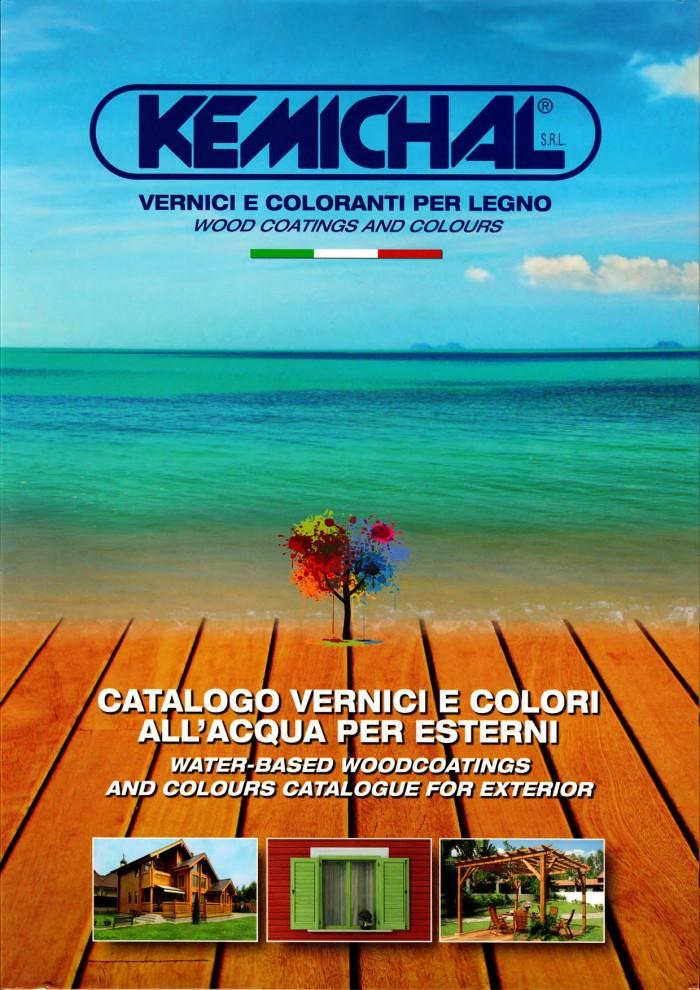 cover-verniciallacqua[1]